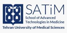 School of Advanced Technologies in Medicine (SATiM)